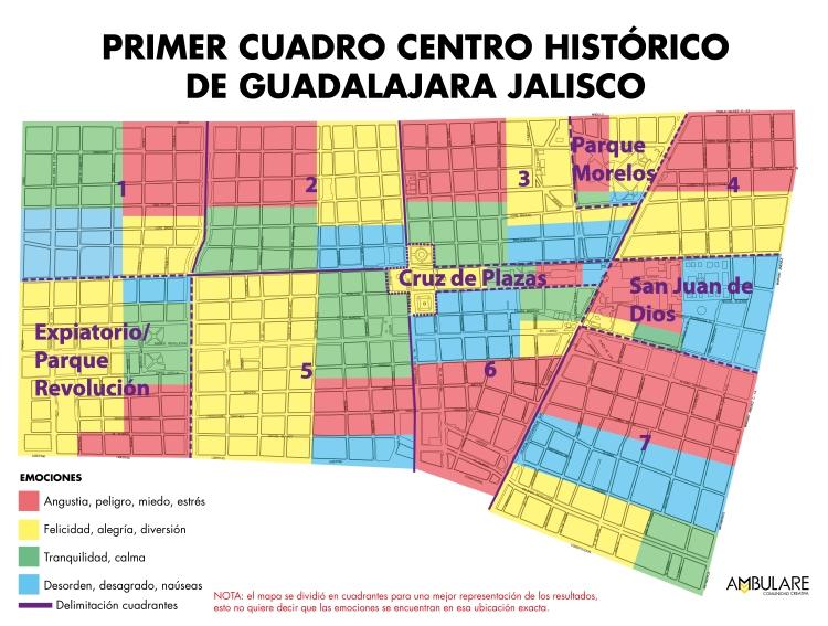centro historico mapa con informacion-01