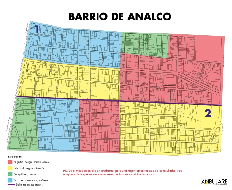 ANALCO MAPA RESULTADOS1-01